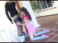 Brazil, 18 19 Teens, Brazil, Fingering, Masturbation, Teen