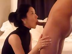 Korean, Asian, Creampie, Korean, German Teen, French Teen