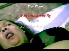 Arab Porn Tube Videos