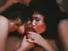 Taboo III (1986) - Completa