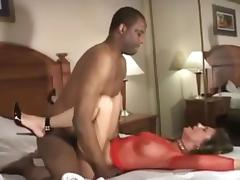 Submissive will fuck as ordered p4