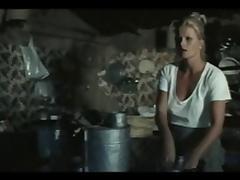 Historic Porn Porn Tube Videos