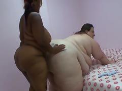 Fat, BBW, Chubby, Chunky, Cunt, Fat
