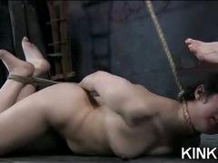 free Bizarre porn tube