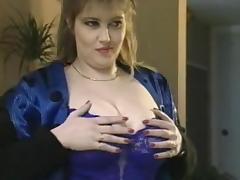 Bizarre, BBW, Big Tits, Bizarre, Boobs, Chubby