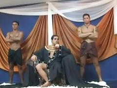 German Orgy, Gay, Group, Orgy, German Orgy, German Swingers