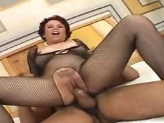 Brazil, Anal, Assfucking, Brazil, Mature, MILF