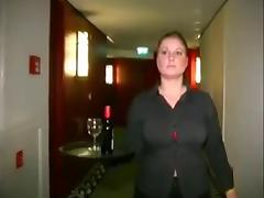 Dutch Room Service