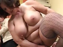 Adultery, Adultery, Amateur, Anal, Assfucking, BBW