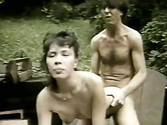 Historic Porn, Sex, Vintage, Antique, Historic Porn, Retro
