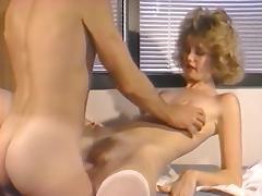 Historic Porn, Fucking, Vintage, Antique, Historic Porn, Retro