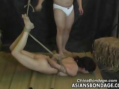 Japanese, Amateur, Asian, Big Tits, Bondage, Boobs