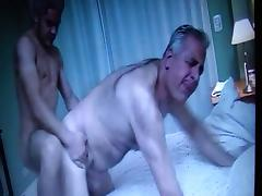 Daddy Gay Good Fuck
