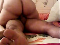 Arab Granny, Amateur, Arab, Couple, Mature, Old