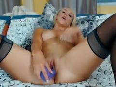 Diana Tzvetkova Sofia Bulgaria - 3