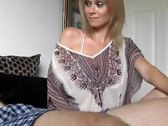 Mother in Law Porn Tube Videos