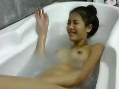 vietnamese-amateur-porn-nude-shower-gallery