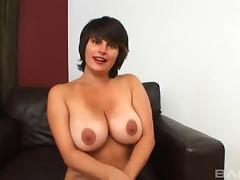 Backroom, Adorable, Backroom, Backstage, Big Tits, Compilation