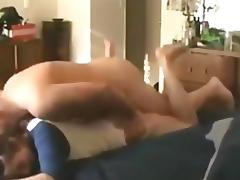 1fuckdatecom Amateur anal after blowjob
