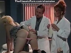 Historic Porn, Asian, Sex, Vintage, Antique, Historic Porn