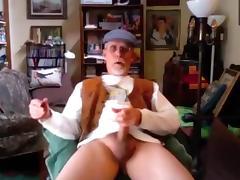 Erotic Engineer Part three of three