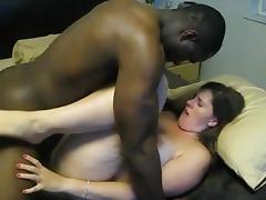 Wife, Amateur, Hardcore, Interracial, Mature, Wife