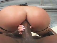 Asshole, Anal, Ass, Assfucking, Asshole, Big Cock