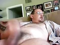 Allure, Adorable, Allure, Gay, Webcam