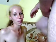 roxy glamour secret movie 06/19/2015 from chaturbate
