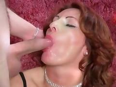 Historic Porn, Cumshot, Facial, Vintage, Antique, Historic Porn