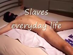 Slaves everyday life 5