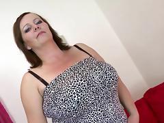 Mommy, Amateur, Big Tits, Boobs, Mature, Mom