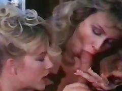 Hollywood Honeys 1 (1982)