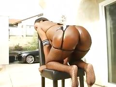 Black, Anal, Ass, Big Ass, Black, Country