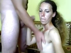 roxy glamour intimate record on 06/11/15 from chaturbate