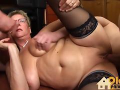 German Orgy, Amateur, German, German Orgy, German Swingers