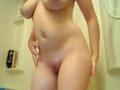 Bath, Amateur, Bath, Bathing, Bathroom, Shower