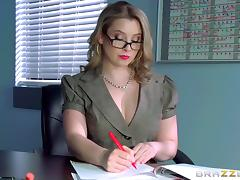 Teacher, Blowjob, Close Up, Couple, Cowgirl, Doggystyle