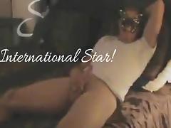 Steve International