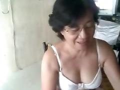 Asian Mature, Asian, Japanese, Masturbation, Mature, MILF