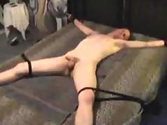 BI BOI PUNISHED Part 4 RELOAD