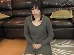 Japanese Slave BDSM