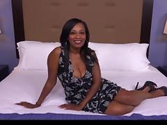 Black Mature, Ass, Big Tits, Black, Ebony, Hardcore