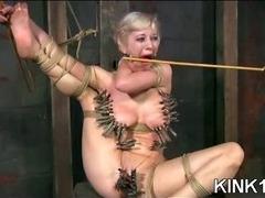 Bizarre, BDSM, Bizarre, Bondage, Bound, Domination