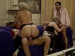 Historic Porn, Boobs, Vintage, Antique, Historic Porn, Retro