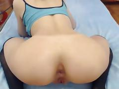All, French Anal, French BBW