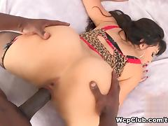 Lexington Steele & Mercedes Carrera in Sexual counselling In Pov - WcpClub