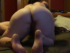 69, 69, Amateur, Blowjob, Mature, Penis