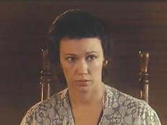 The Devil in Miss Jones 1 (1972) with Georgina Spelvin
