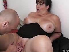 Office, BBW, Big Tits, Boobs, Office, Secretary